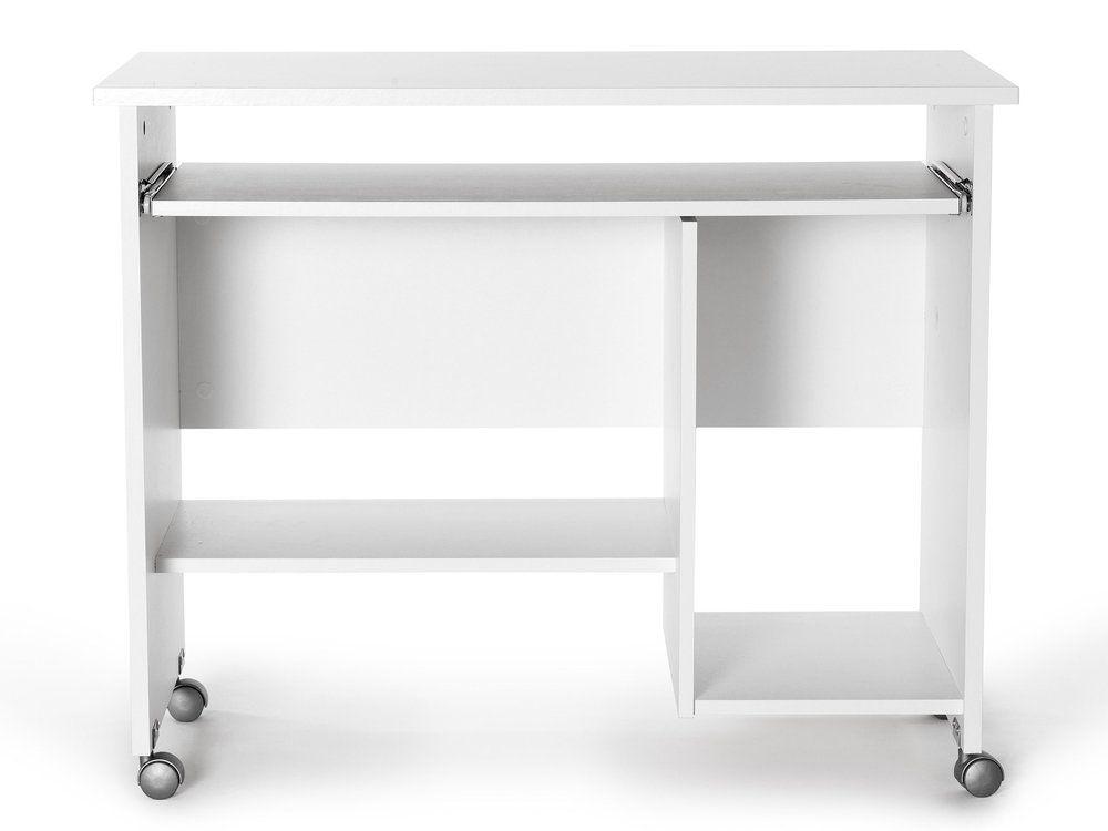 mdf panneaux de fibres de bois dimensions longueur 90 cm profondeur 50 cm hauteur 72 3. Black Bedroom Furniture Sets. Home Design Ideas