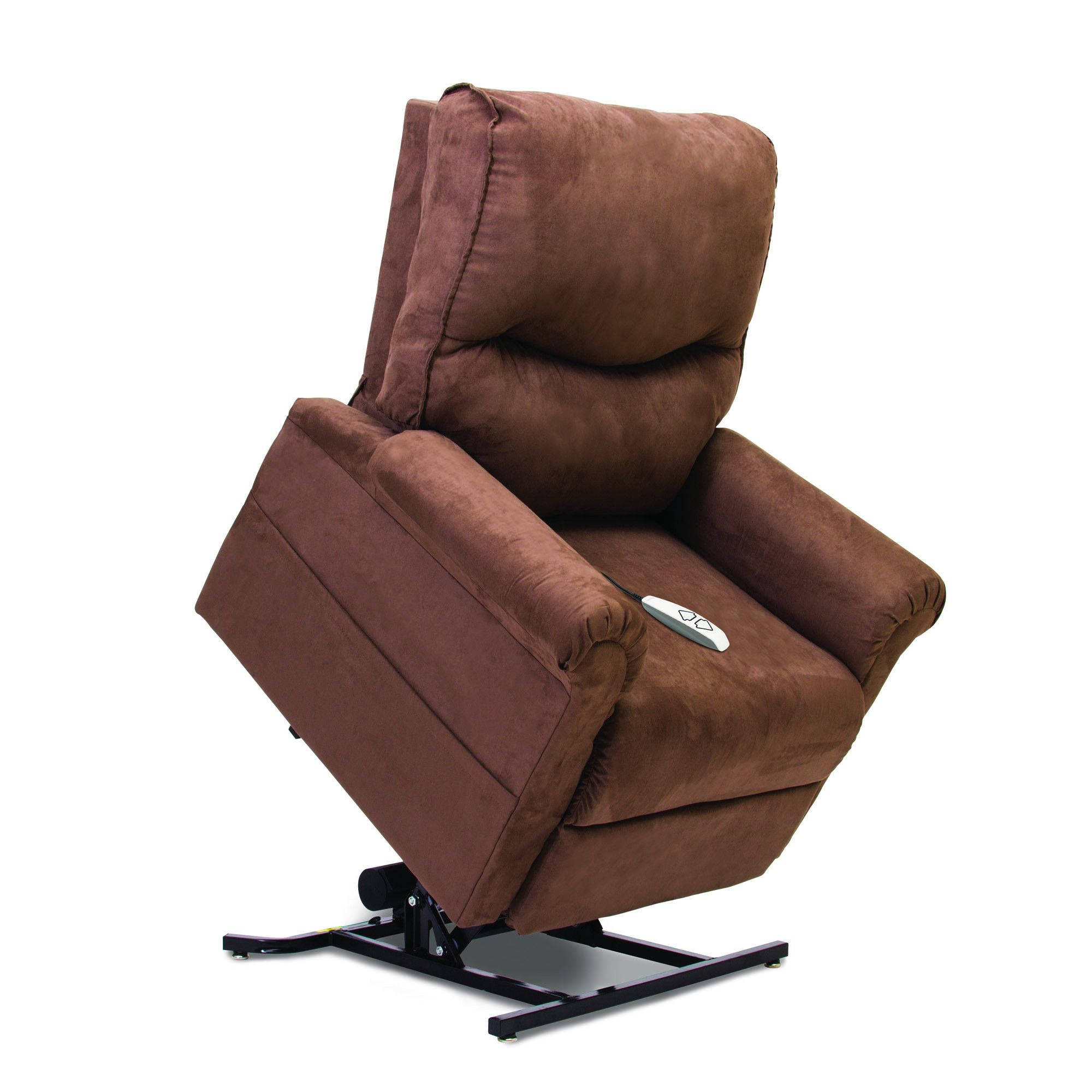 Pride LC105 3Position Lift Chair pridemobility