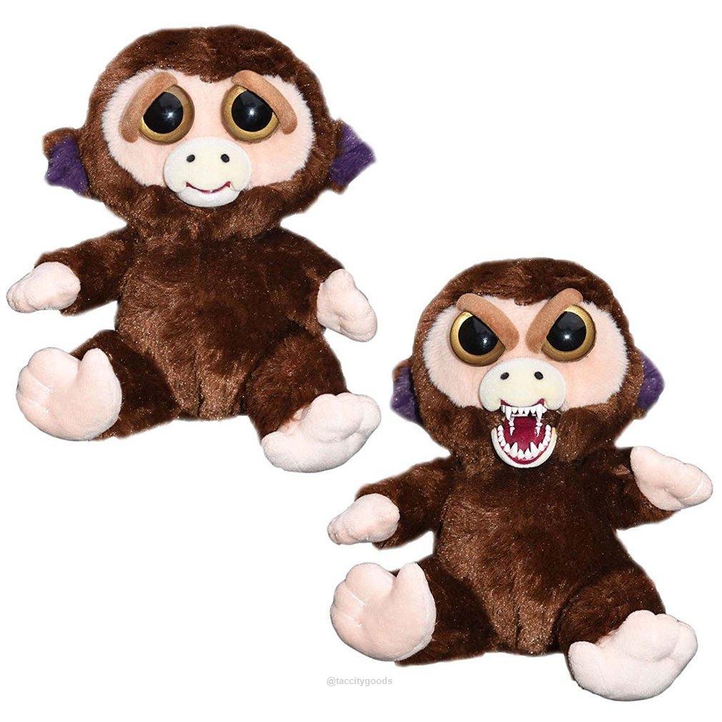 Feisty Pets Plush Stuffed Toys Plush Animals Pet Toys Baby Christmas Gifts