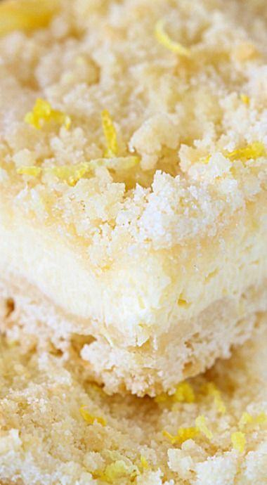 Lemon Shortbread Crumble Bars Lemon Shortbread Crumble Bars: The ULTIMATE Lemon Lover's Dessert ❊ Shortbread Crumble Bars Lemon Shortbread Crumble Bars: The ULTIMATE Lemon Lover's Dessert ❊Lemon Shortbread Crumble Bars: The ULTIMATE Lemon Lover's Dessert ❊