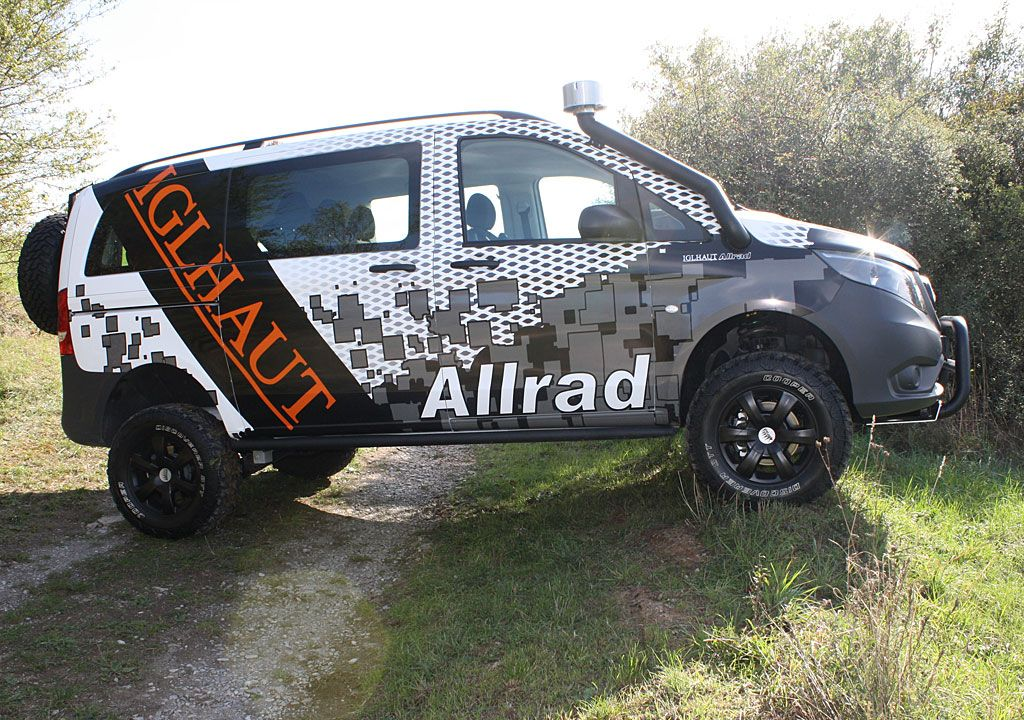 V Klasse Vito Full 04 Jpg 1024 720 V Klasse Vito Allrad Camper