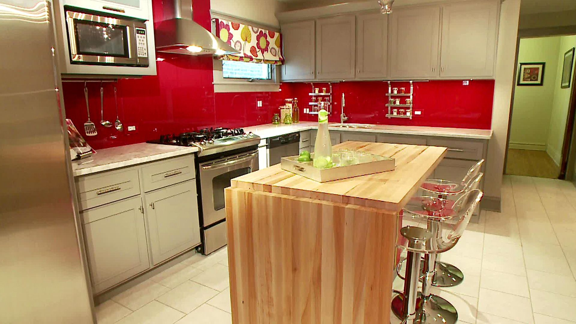 best colors to paint a kitchen pictures ideas from - Modern Kitchen Paint Colors Ideas