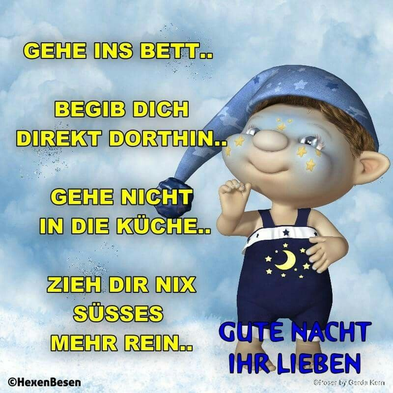 Pin Von Bg65 Auf Gute Nacht Gute Nacht Liebe Gute Nacht Und