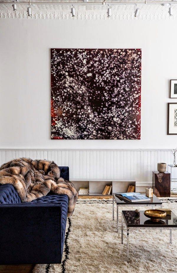 My Scandinavian Home The Truly Beautiful Line Apartment Living Room Decor Decor Home Decor