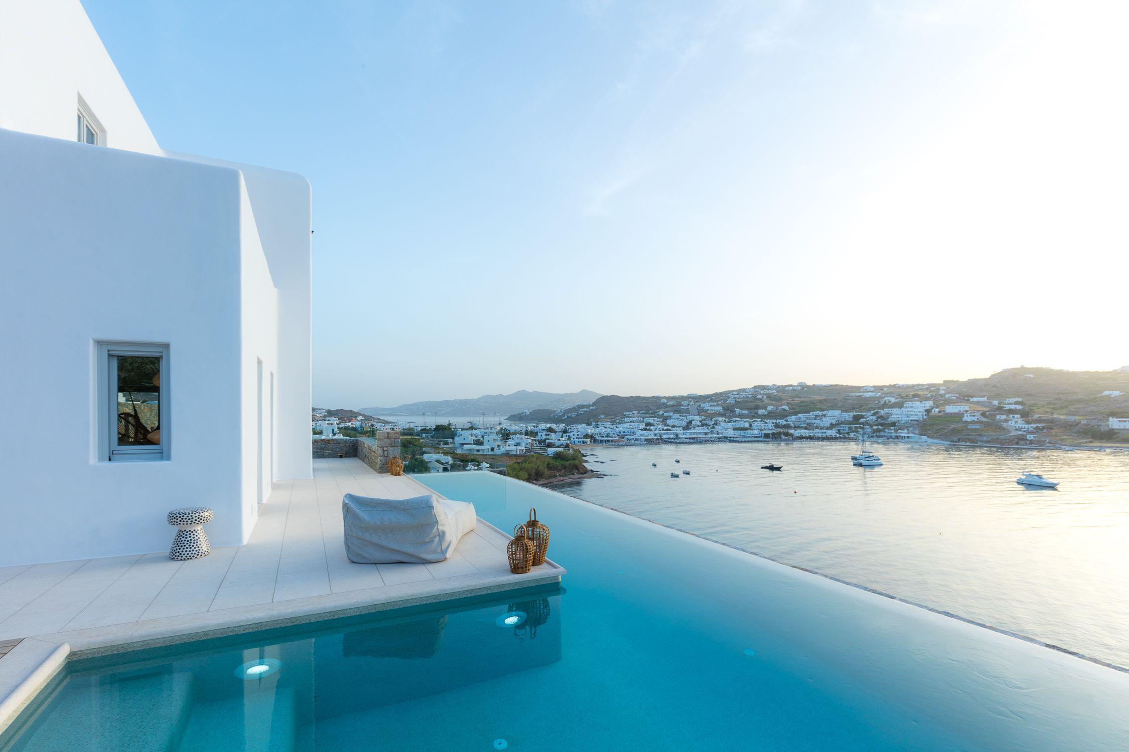 Https Www Kenshomykonos Com Private Luxury Villa Psoas