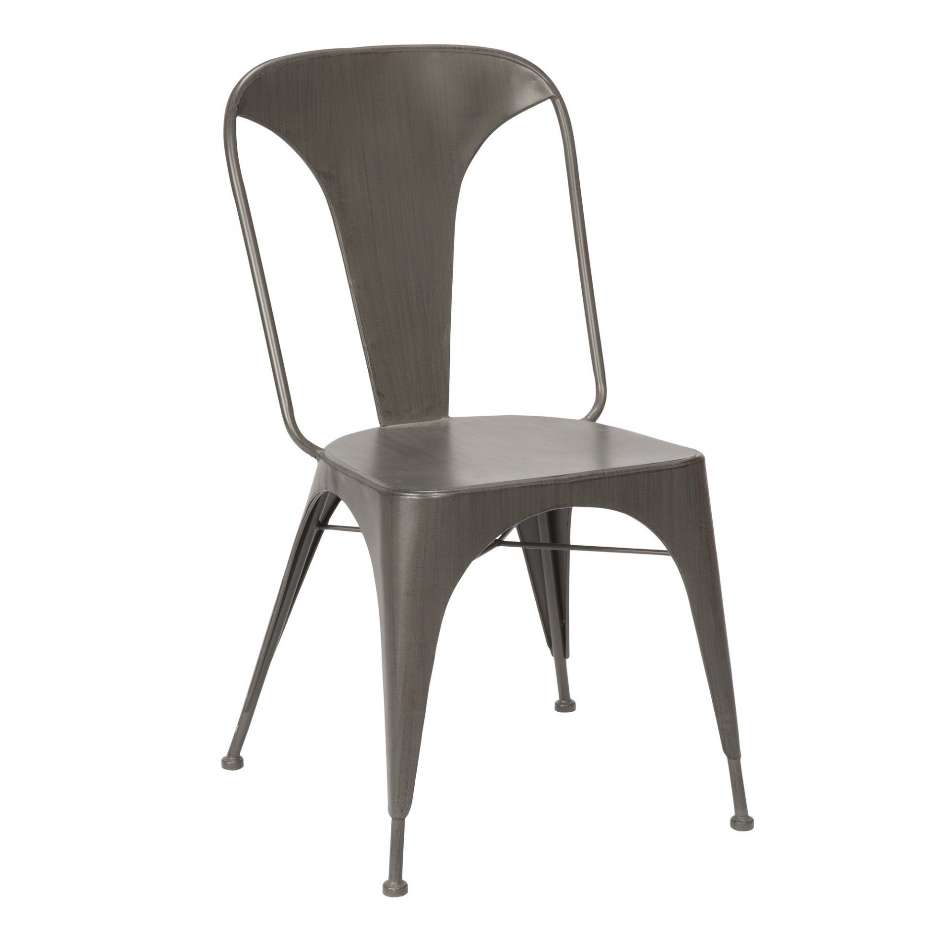 Brooklyn Chairm2  Dining Chairs  Moe's Wholesale  Kalookis New Wholesale Dining Room Chairs 2018