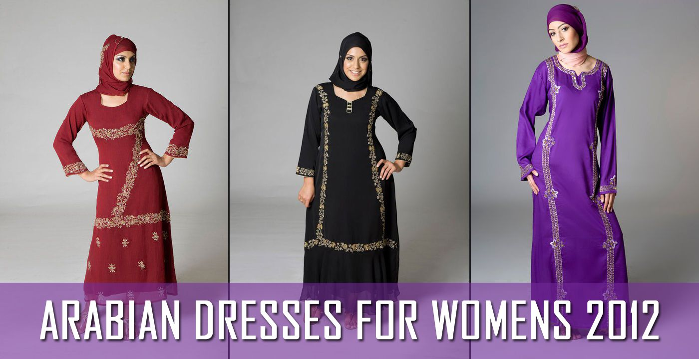Dubai dress code for women images