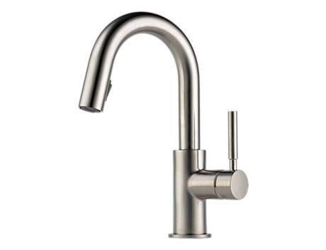 Unique Pull Down Bar Faucet
