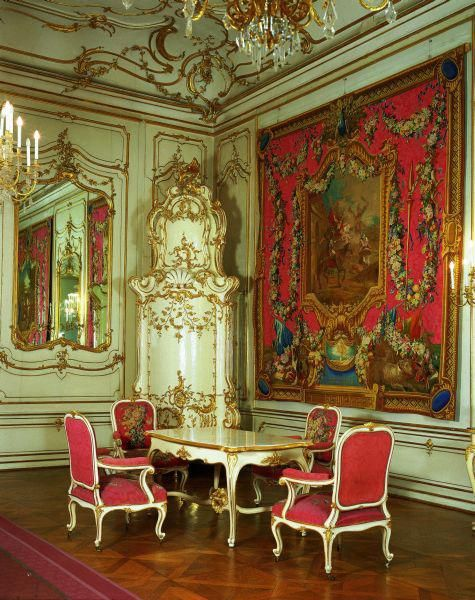 Pin By Debbie Godejahn On Beautiful Austria Castles Interior