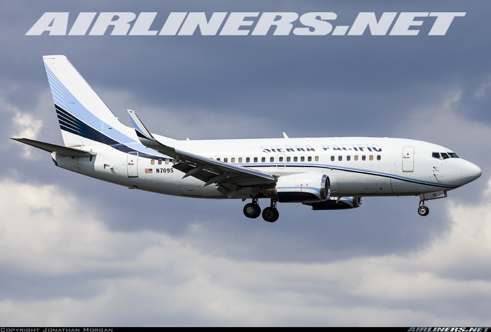Pin By Paul Glick On Commercial S Airlines In 2020 Pacific Airlines Boeing 737 Boeing