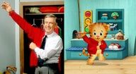 'Daniel Tiger's Neighborhood' in Mr. Rogers's Tradition - NYTimes.com