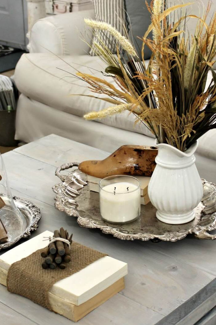 Coffee Table Ideas Decorating Coffee Tables Glass Coffee Table Decor Cool Coffee Tables