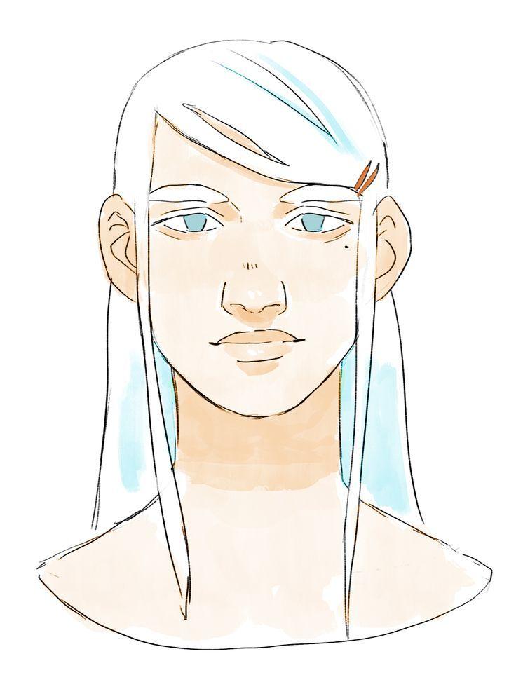 Äänetön Avatar
