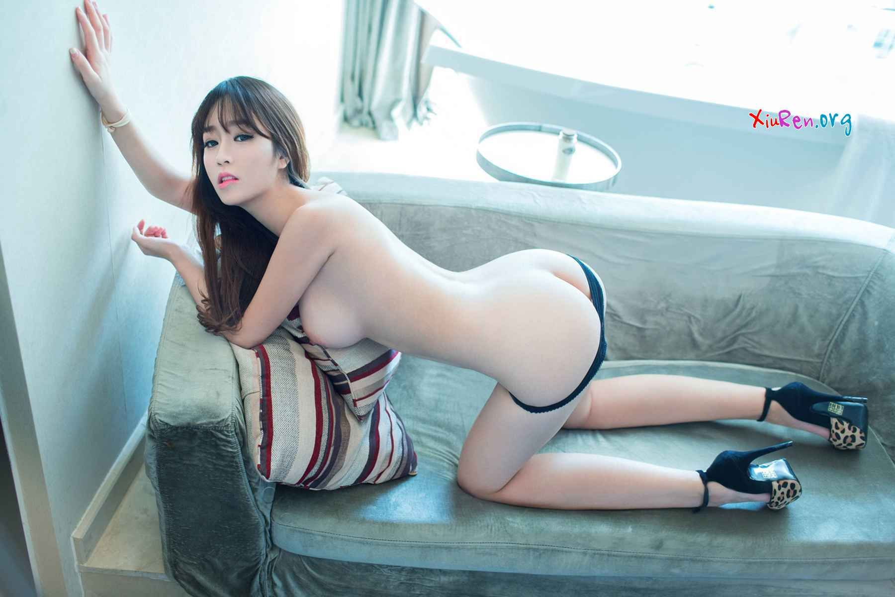 Confirm. Shy amature nude chinese girl