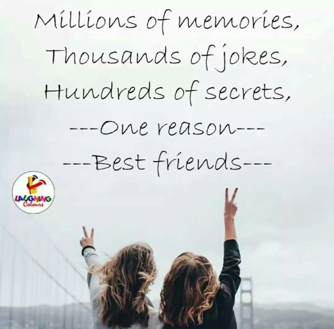 Fatii N Me Best Friend Quotes Friends Quotes Best Friendship Quotes
