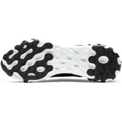 Photo of Nike React 55 Se Men's Shoe – Black Nike