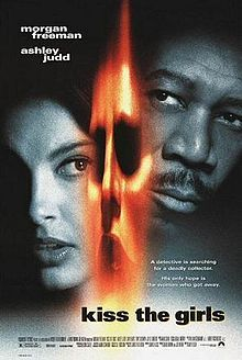 James Patterson's profiler Alex Cross (Morgan Freeman) takes it personally when his niece and another woman (Ashley Judd) are taken by a kidnapper whose targets are young women.