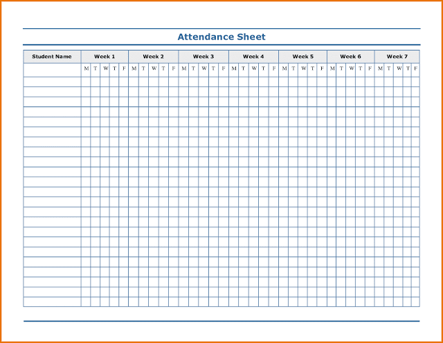 Free Excel Balance Sheet Template Download | Download Free Balance ...