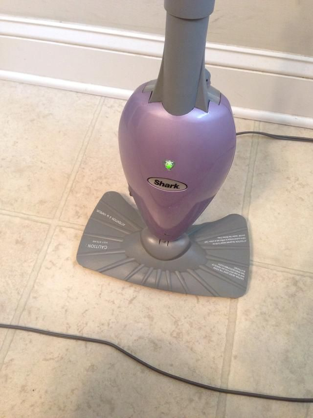 How To Make A Sharky Steam Mop Pad Replacement Recipe Steam Mop Shark Steam Mop Mop Pads