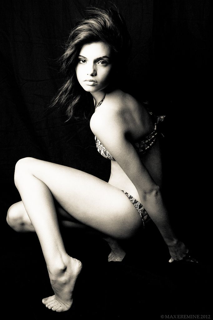 Model: Kelly Moore (Click Models) | My Work | Pinterest | Photos ...