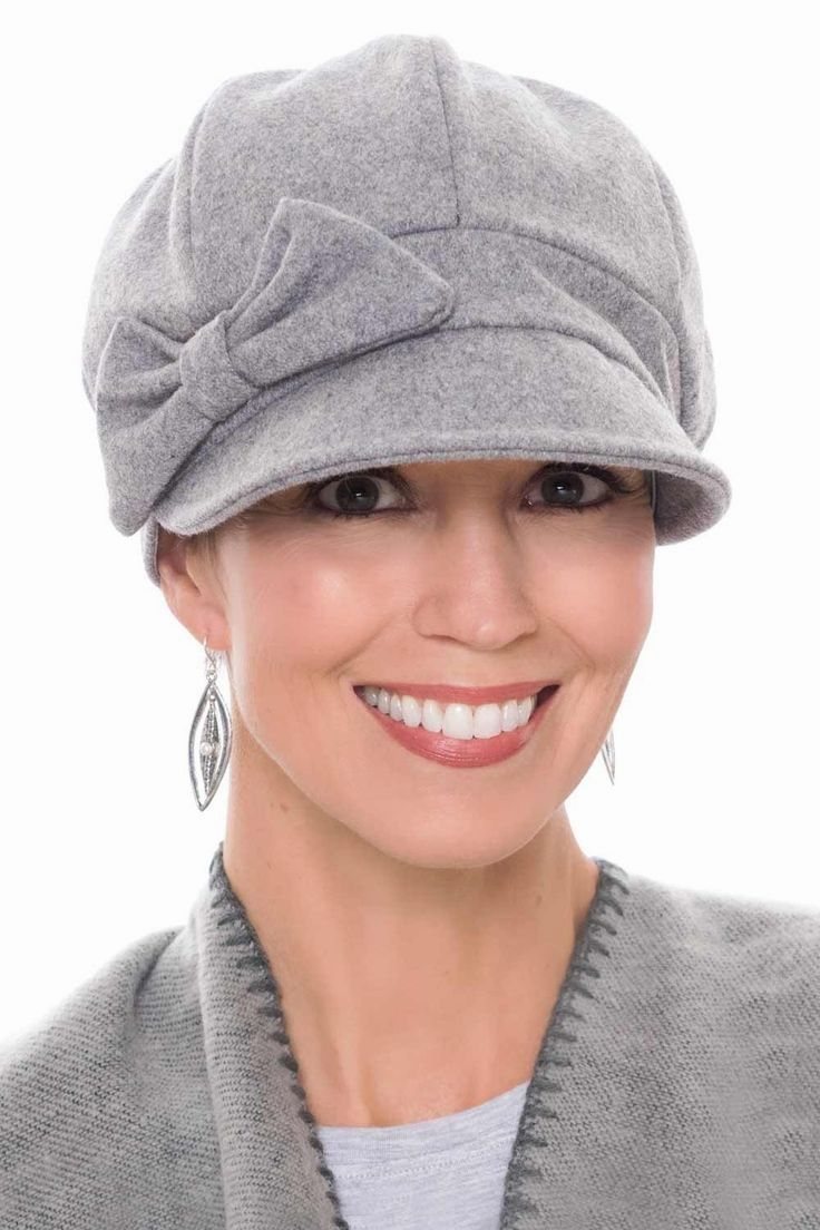 6d6eb897ec1ae This classic newsboy style hat can be dressed up or down depending on your  mood.