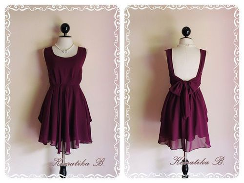fashion, purple