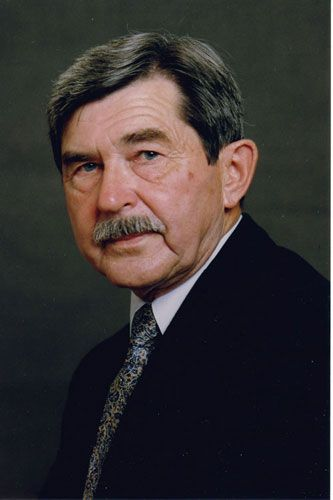 1983   Henry Taube USA