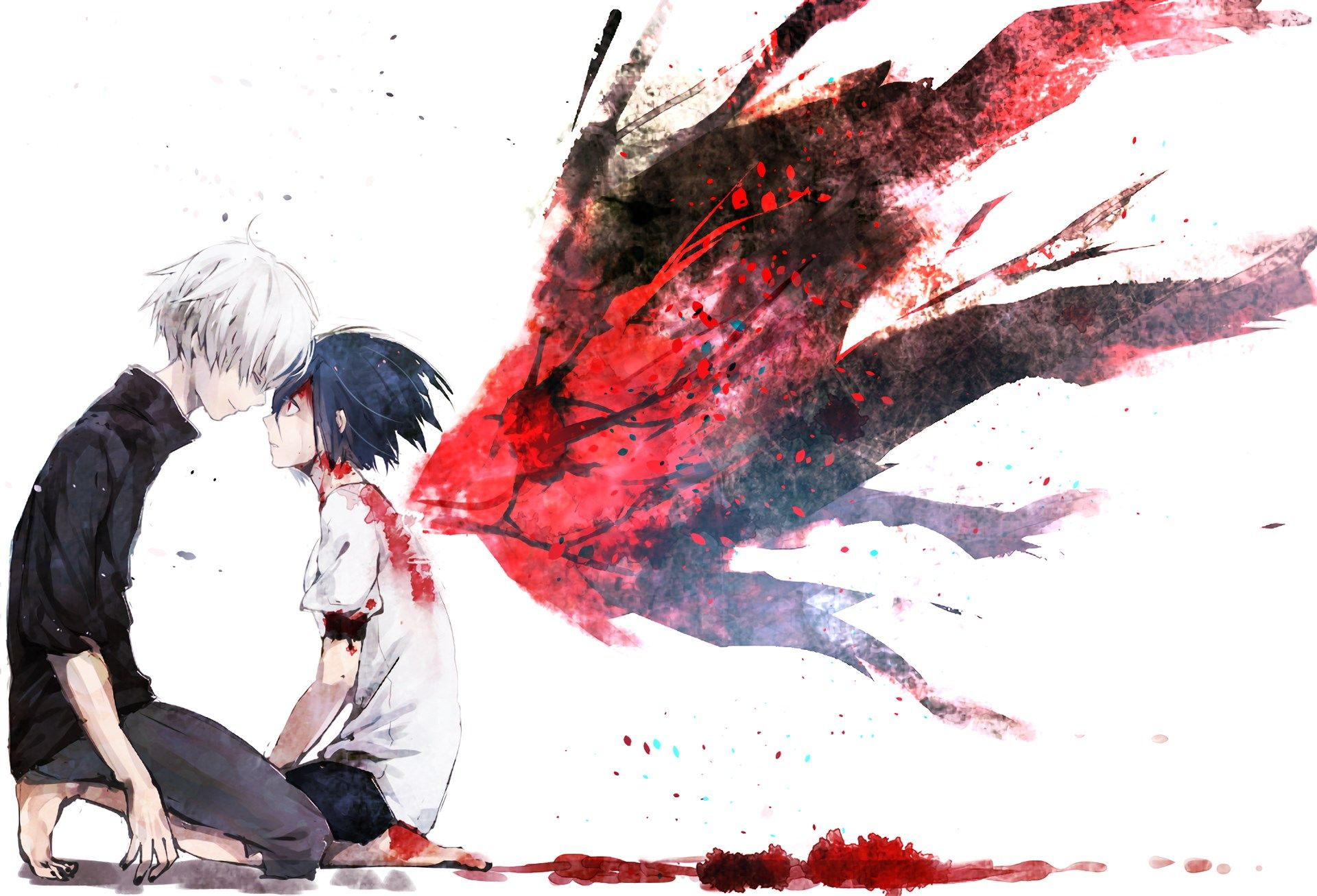 Cool Wallpaper Mac Tokyo Ghoul - dcf180f40b46a03479d2f67539d2d0b0  Perfect Image Reference_543225.jpg