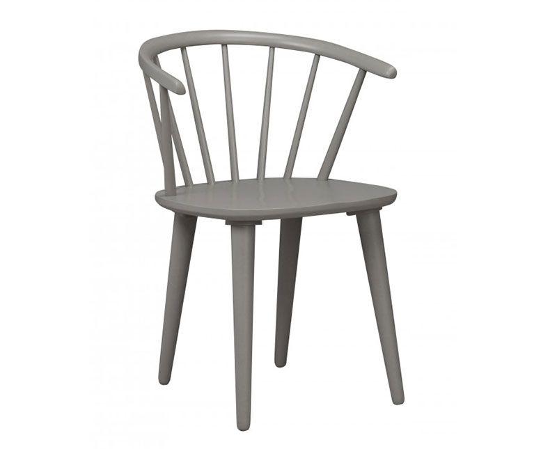 Carmen stol | Välj utförande | Handla hos Tibergs Möbler