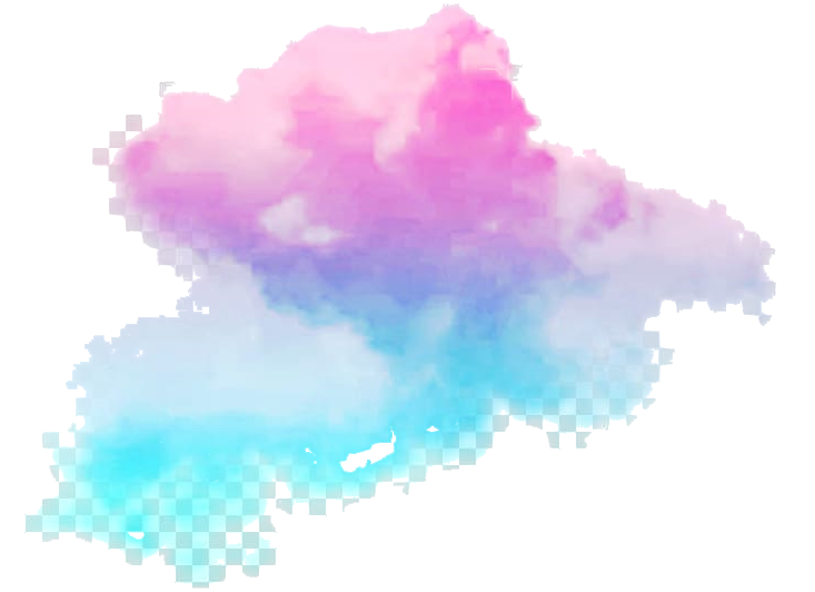 999 Cloud Clipart Free Download Transparent Png In 2020 Clouds Smoke Cloud Free Clip Art