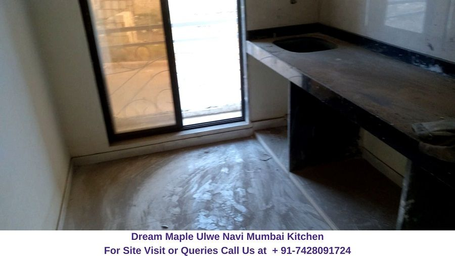 Sales 7428091724 Project Details Of Dream Maple Project Type Residential Apartments Project Stage Ready To Apartment Projects Navi Mumbai Floor Plans