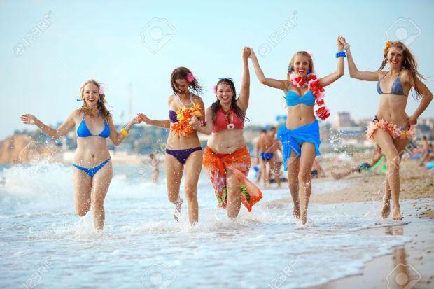 cfe0159808635c ... aller lézarder en toute beauté à la plage rêvée. ღ ♡  stylingwithamira  ♡ ღ Coucou les filles, après avoir vous révéler 4 bonnes habitudes pour un  ...