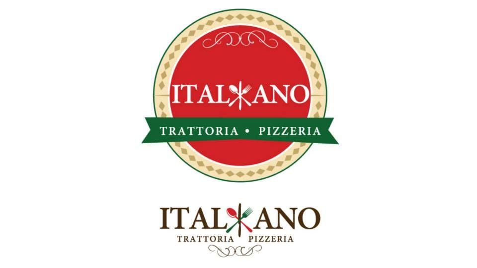 CLIENT: ITALIANO RESTURANT (2013, ESTONIA)