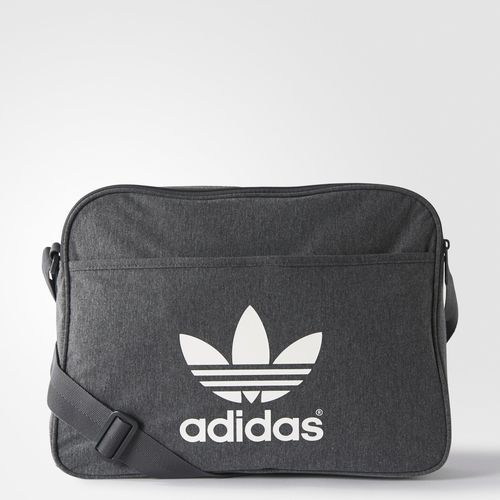 Airliner Snake Purse. Adidas BagsGym ...