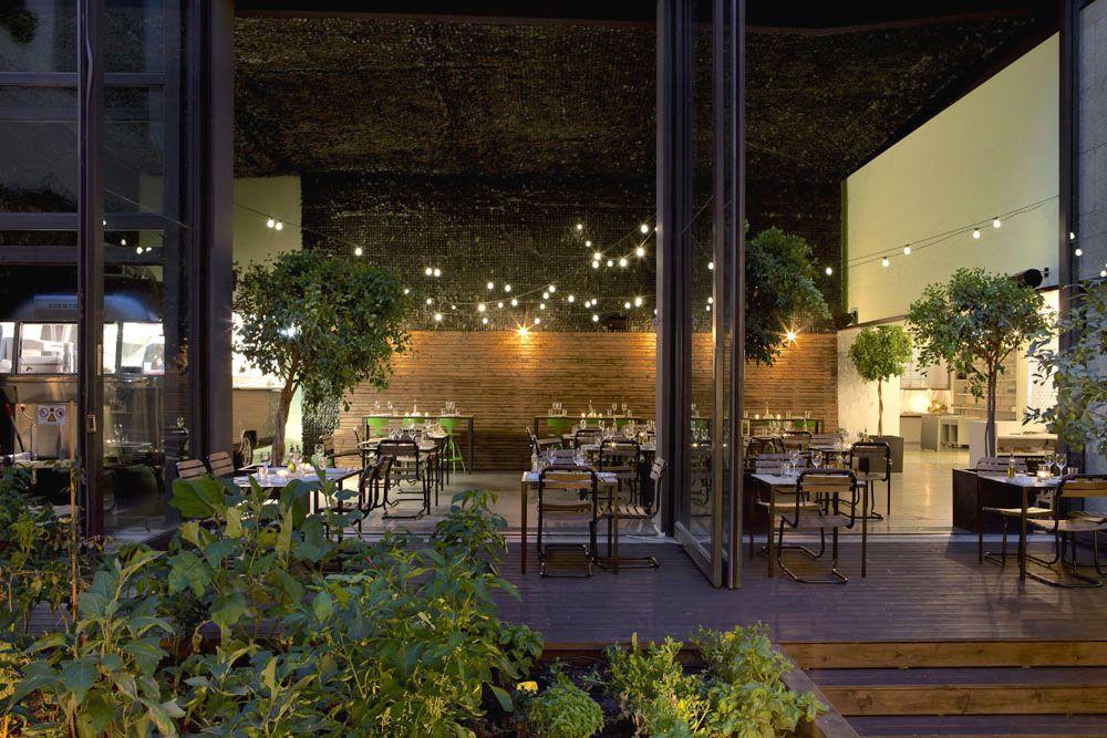 Hospitality design commercial interior restaurant ideas hospitality design commercial interior restaurant ideas aloadofball Gallery