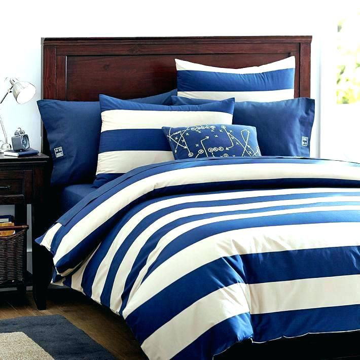 Image result for images of pottery barn boy bedding ...