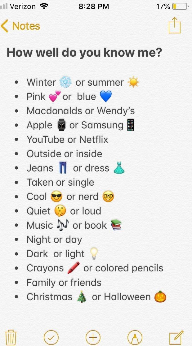 Idea by Faith_MTM Lover ️ on Best Friends in 2020 Things