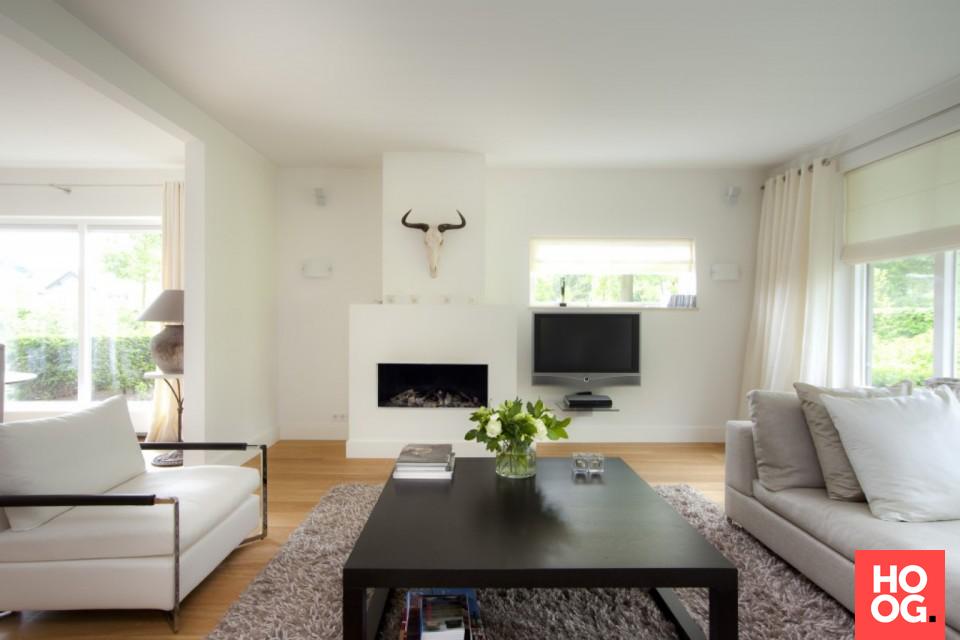 Design Woonkamer Decoratie : Woonkamer decoratie woonkamer ideeën living room decor ideas