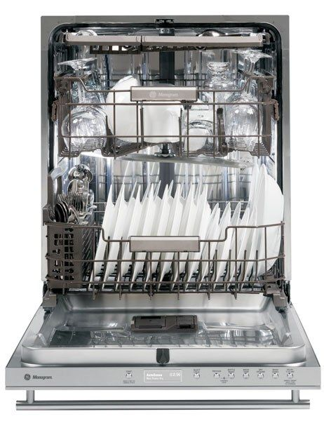 The Best Hardware Tile Appliances And More Top Control Dishwasher Built In Dishwasher Steel Tub