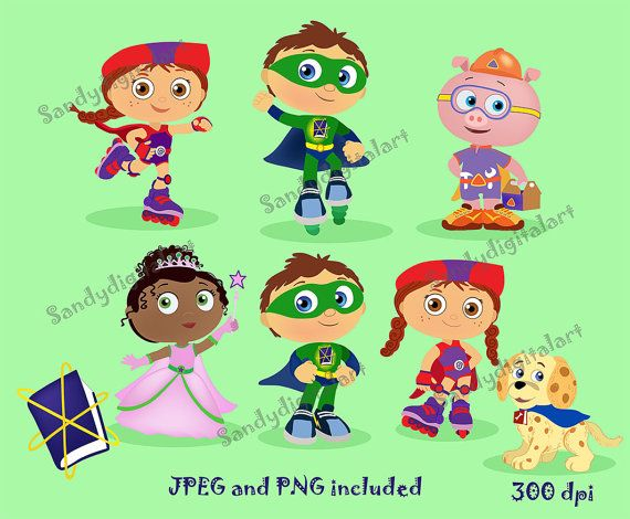 Pin By Pbskids Lab On Pbs Kids Lab Apps Super Why Birthday Kids Lab Super Why