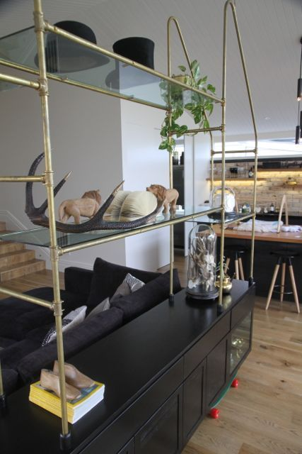room dividers auckland nz divider screen meister design custom made designed furniture auckland nz oak room divider