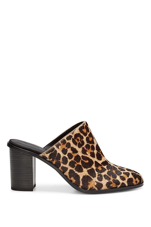 ef07a4520233 Gavra Too Mule Rebecca Minkoff, mules, mules shoes, mules outfit, mules  flat, mules shoes closed toe, mules shoes slip on, mules shoes summer,  mules slip on ...
