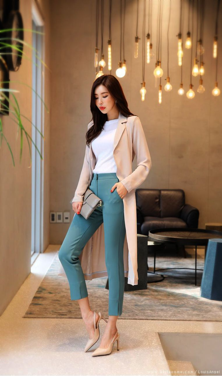 Pin on Classy Outfits for Women