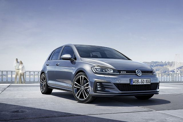 Nothing Found For Newsroom Top 10 Cele Mai Vandute Automobile In Europa Volkswagen Vw Golf Volkswagen Golf