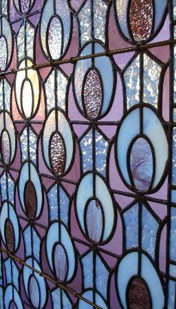 Art nouveau villa demoiselle reims int rieurs for Deco 7 reims