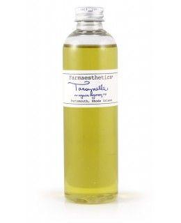 Tansynella Organic Bugscreen