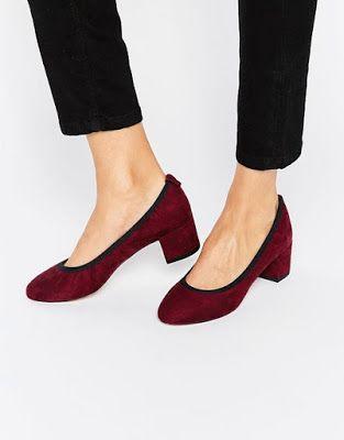fecha de lanzamiento: b678a 846ff Pin en Mujeres: Zapatos