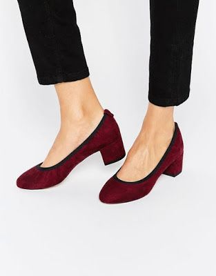Jamilla Vagabondes Chaussures Noires Femmes XfPVHhz