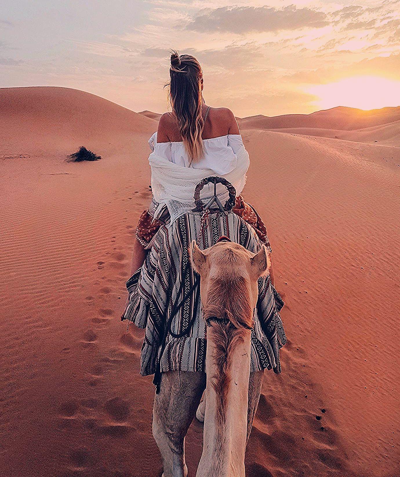 Photo of Abu Dhabi '17 – leonie hanne – haute couture