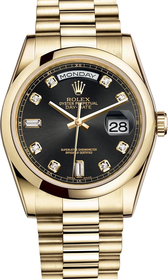 Men S Wrist Band Watch Watches For Men Rolex Day Date Womens Watches Luxury